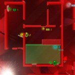 Frozen Synapse: Red Review (PC)