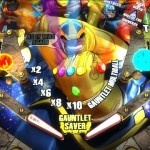 Marvel Pinball Avengers Chronicles Review (360/PS3)