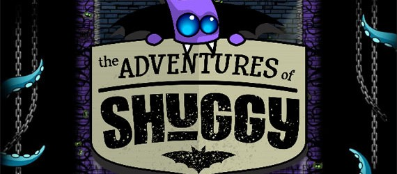 The Adventures of Shuggy Review (PC)