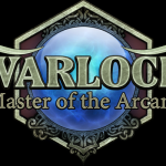 Warlock: Master of the Arcane Review (PC)