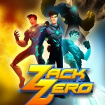 Zack Zero Review (PS3)