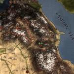 Crusader Kings II: The Sword of Islam Review (PC)