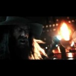 Top 5 Game Trailers worse than Hitman: Absolution's