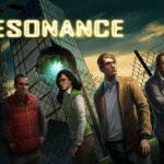 Resonance Review (PC)