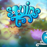Squids Review (PC)