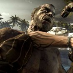 You should have played... Dead Island