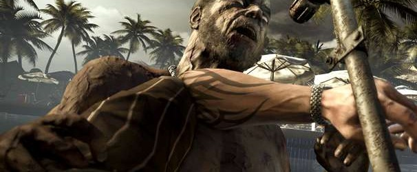 You should have played… Dead Island