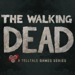 The Walking Dead Episode 2 Review (PC)