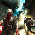 Dead Trigger Review (iOS)
