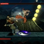 Kung Fu Strike: The Warrior's Rise Review (PC)