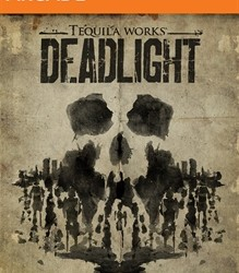 Deadlight Review (360)