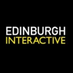 Why all gamers should attend Edinburgh Interactive 12 (if they can)