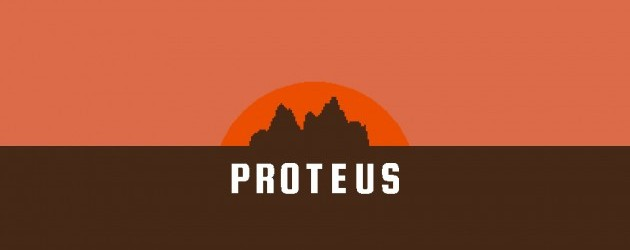 Proteus Review (PC)
