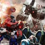 Transformers: Fall of Cybertron Review (360)