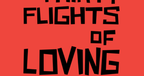 Thirty Flights of Loving Review (PC)