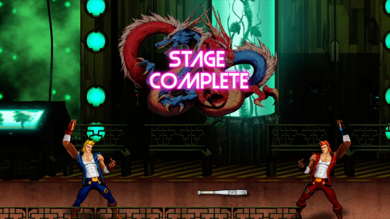 http://calmdowntom.com/wp-content/uploads/2012/09/Double-Dragon-Neon-Screen-8.jpeg