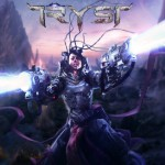 Tryst Review (PC)