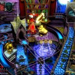 Zen Pinball 2 Review (PS3/Vita)