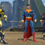 Should I still be paying monthly fees for games? Part 1 - DC Universe Online