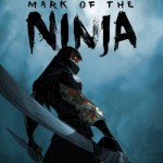 Mark of the Ninja Review (360)