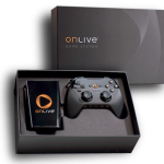Should I still be paying monthly fees for games? Part 2 - OnLive and Cloud Gaming