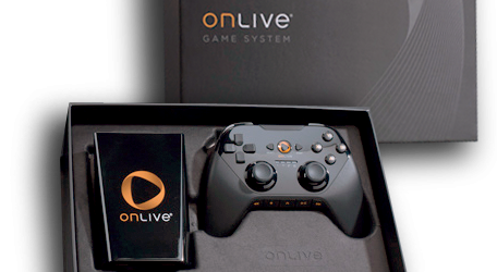 Should I still be paying monthly fees for games? Part 2 – OnLive and Cloud Gaming
