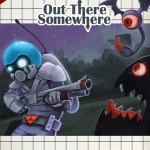 Out There Somewhere Review (PC)