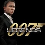 007 Legends Review (360)