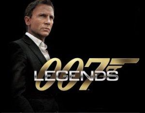 007 Legends Review (360)