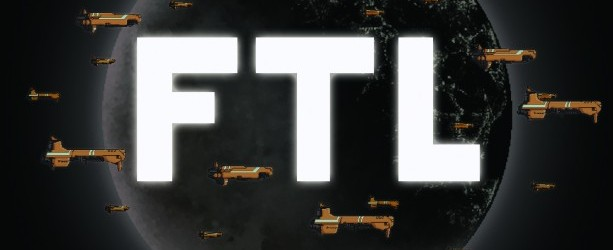 FTL Review (PC)