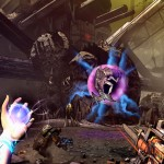 Borderlands 2 Review (PS3)