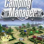 Camping Manager 2012 Review (PC)