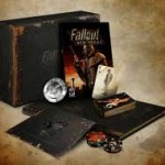 The Do's and Don'ts of Collector Editions