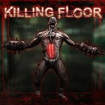 You should have played... Killing Floor (PC)