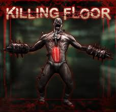 You should have played… Killing Floor (PC)