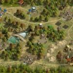 Fantasy Conflict Review (iPad)