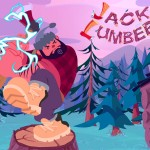 Jack Lumber Review (iOS)