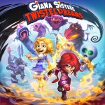 Should I be excited about... Giana Sisters: Twisted Dreams