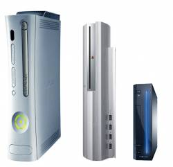 Esler's take on The Great Console Debate, Part 1
