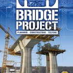 The Bridge Project Review (PC)