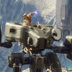 Top 10 Tips for Halo 4 Online Success