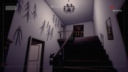 Slender: The Arrival Review (PC)