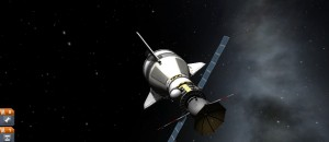 Should I be excited about… Kerbal Space Program