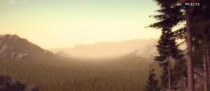Slender: The Arrival is a Suprisingly Gorgeous Game