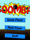 Boomba! Review (iOS)