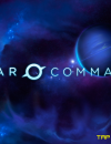 Star Command Review (iOS)