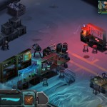 Should I be excited about... Shadowrun Returns (PC)