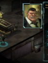 Shadowrun Returns Review (PC)