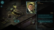 Shadowrun Returns Review (PC)