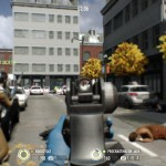 Payday 2 Review (PC)